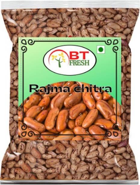 BT Fresh Rajma Chithra (Whole)