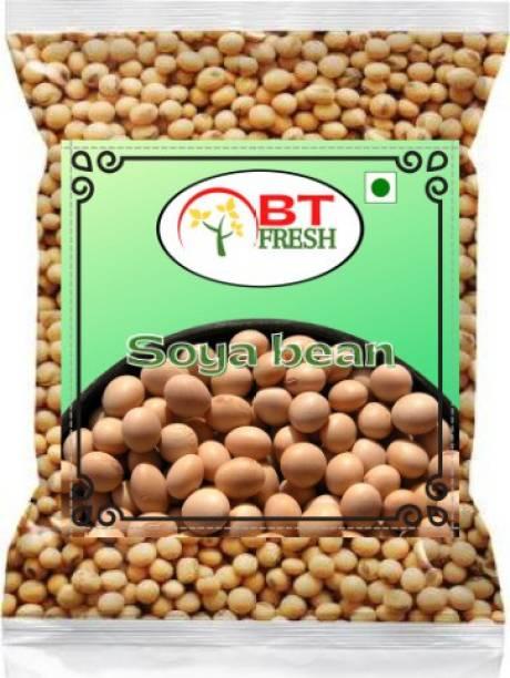 BT Fresh Soya Bean (Whole)