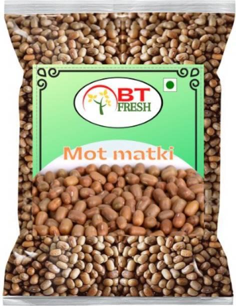 BT Fresh Mot Matki (Whole)