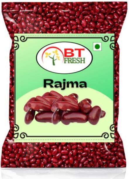BT Fresh Rajma (Whole)