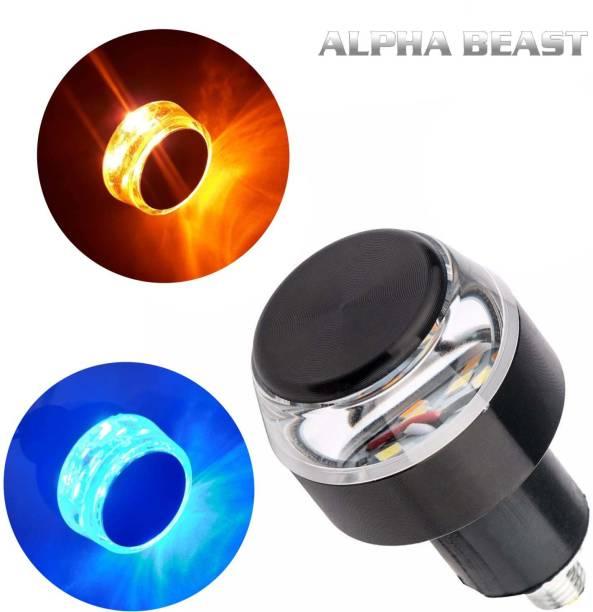 ALPHA BEAST Side LED Indicator Light for KTM Duke 200