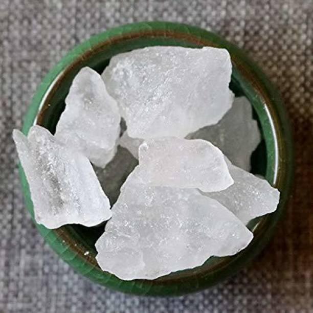 Organic Bites Alum Stone (Fitkari)