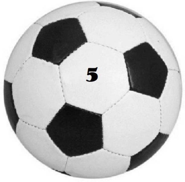 Kiraro R gby Football - Size: 5