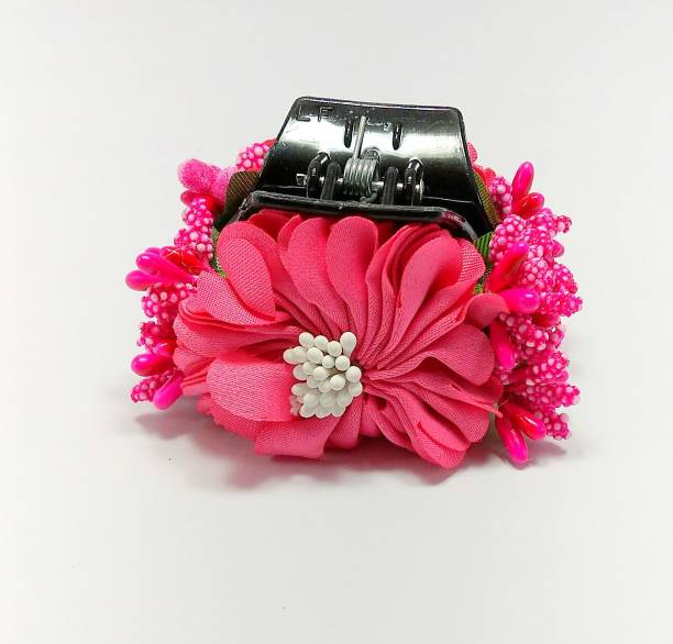 KS Manisvi Fashion ha149 Back Pin