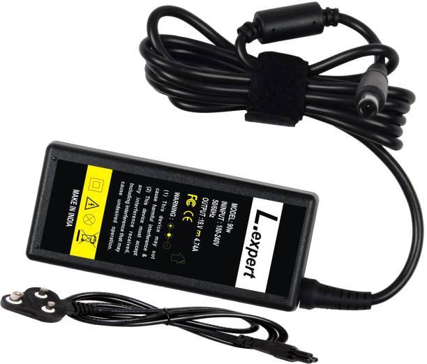 L.expert DV1010CA, DV1010eAP, DV1010US 4.74a 90 W Adapter