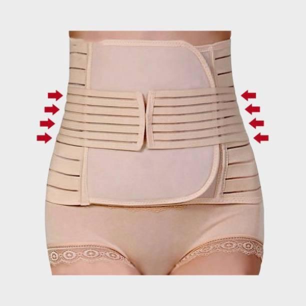 Nucarture pregnancy belt after delivery c section delivery maternity support belt for normal delivery, abdominal belt women(80-110cm)