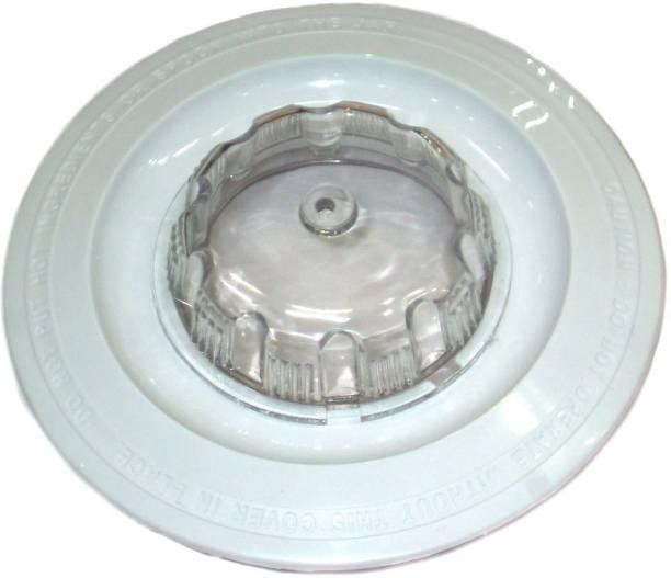 SUJATA blender and grinder lid Mixer Juicer Jar