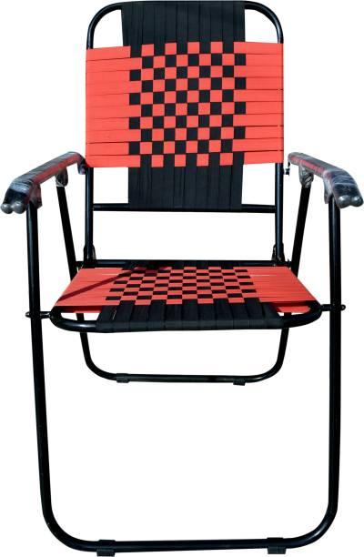 sharvan steel sharvan steel Metal Outdoor Chair
