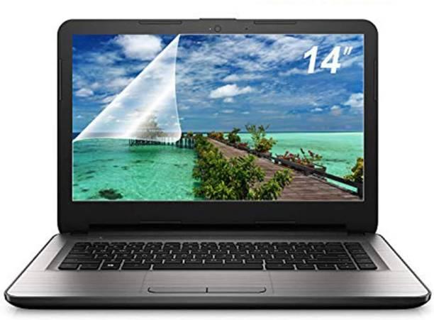 MXVOLT Screen Guard for HP Pavilion 14,/Chromebook 14/Stream 14, Acer Chromebook 14, Asus Chromebook 14 Inch 16:9