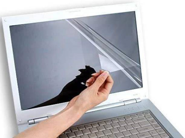 MXVOLT Screen Guard for HP Envy X360 15.6 inch/Pavilion 15.6/ProBook 15.6/EliteBook 15.6/OMEN 15,