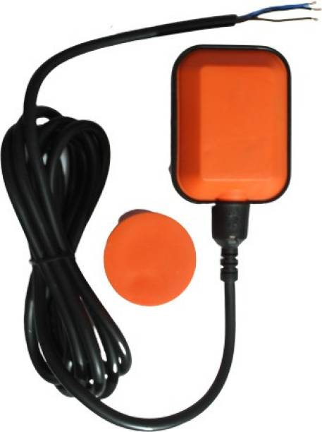 BTALI float switch is use yo detect the level of liquid within tank Wired Sensor Security System