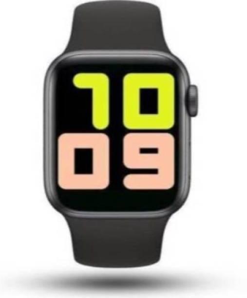 START BUY QBN_291U W34 Plus Series 6 Smart Watch Smartwatch
