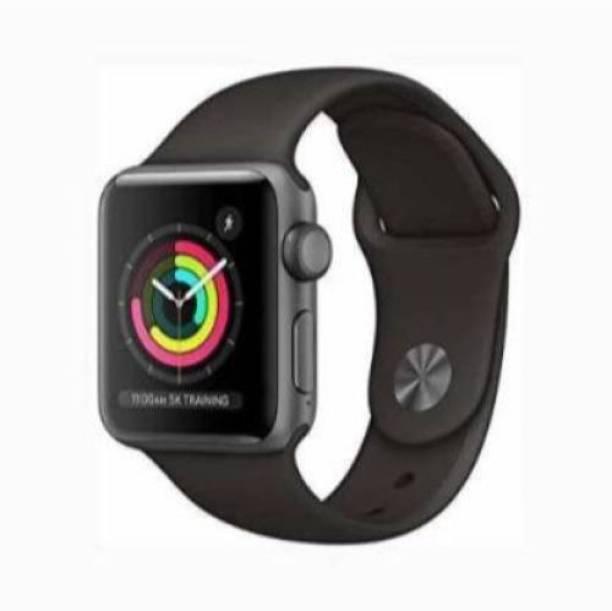 ROAR GMT_291U W34 Plus Series 6 Smart Watch Smartwatch