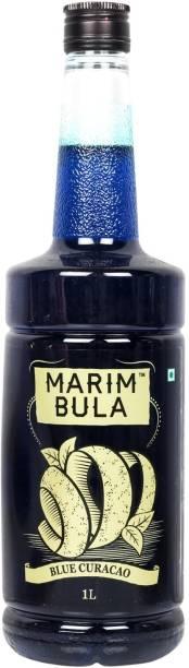 Marim Bula Blue Cracao@01 blue cracao