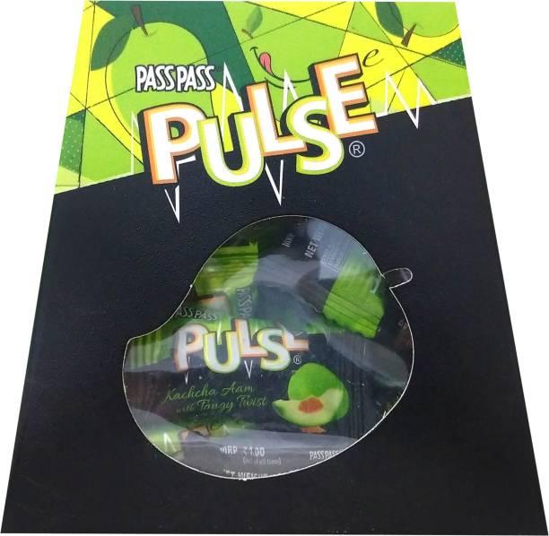 Pulse Kaccha Aam Candy