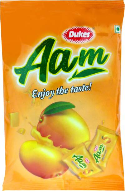 Dukes Aam Candy