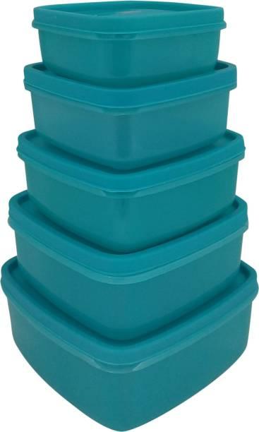 MASTER COOK  - 3160 ml Polypropylene Fridge Container