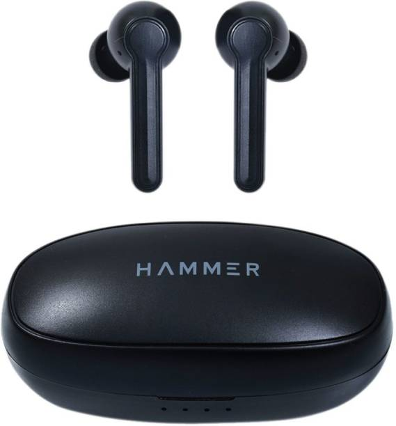 Hammer Solo 3.0 Bluetooth Headset