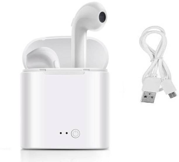 AMUSING BT Sport Unique Design Wireless Headphones Bluetooth Headset