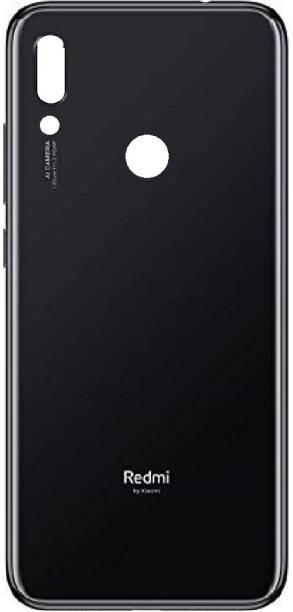 MS GADGAT Mi Note 7 Pro Back Panel