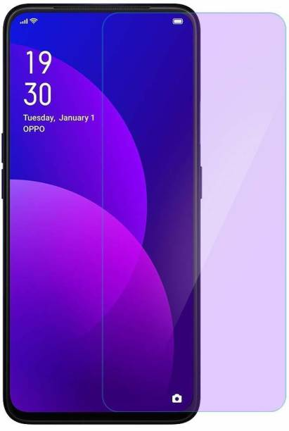 S2A Screen Guard for LG Wing