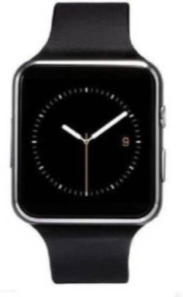 START BUY BIJ_291U_mi X6 Smart Watch Smartwatch