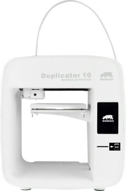 wanhao Duplicator 10 3d Printer 3D Printer