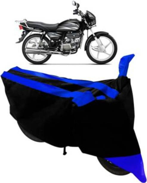 eero Two Wheeler Cover for Universal For Bike