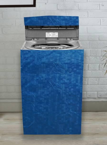 Kanushi Industries Top Loading Washing Machine  Cover