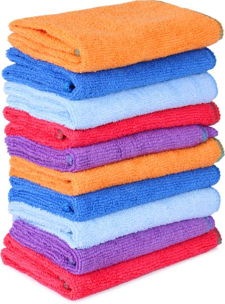 Sheen Wet and Dry Microfiber Cleaning Cloth