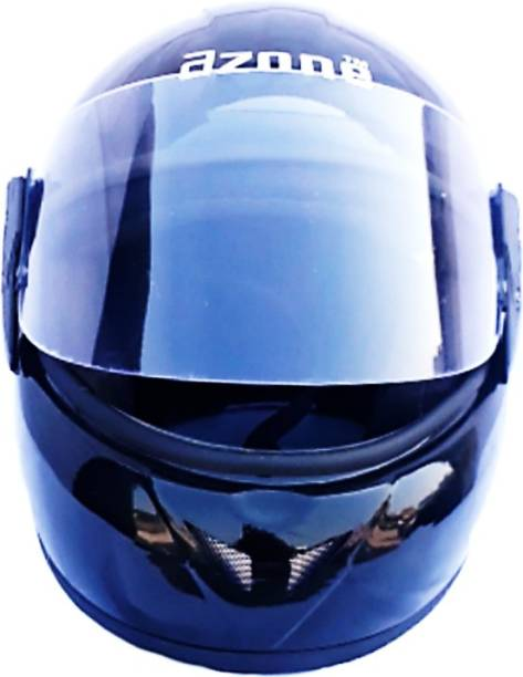 Azone good looking gtx motor sports Motorsports Helmet