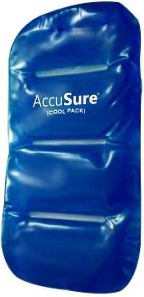 AccuSure H1 Hot & Cold Pack Pack