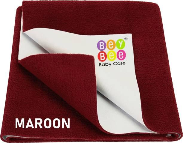 BeyBee Cotton Bedding Set