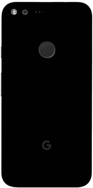 Vcare GadGets Google Pixel XL Mobile Skin