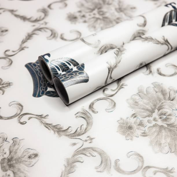 Wolpep Decorative Wallpaper