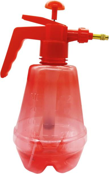Ascension Holi Water Balloon Pumping Station Water Pump for Kids Random color (Pack of 1) Water Gun