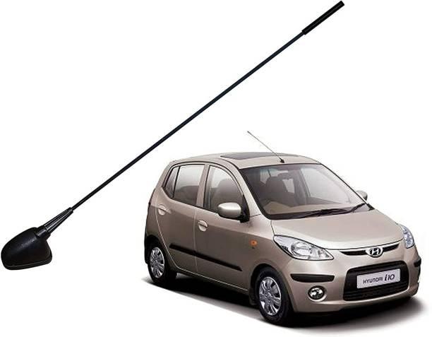 Saviraj Car OE FM/AM Roof Car OE FM/AM Roof antenna for i10 car antenna Satellite Vehicle Antenna