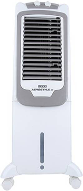 USHA 35 L Tower Air Cooler