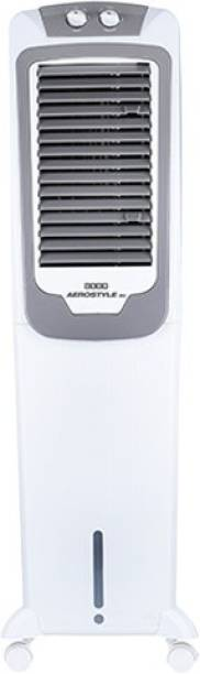 USHA 50 L Tower Air Cooler