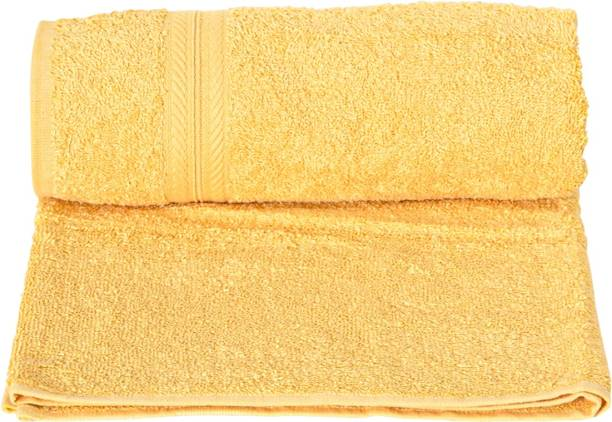 Bombay Dyeing Cotton 280 GSM Bath Towel