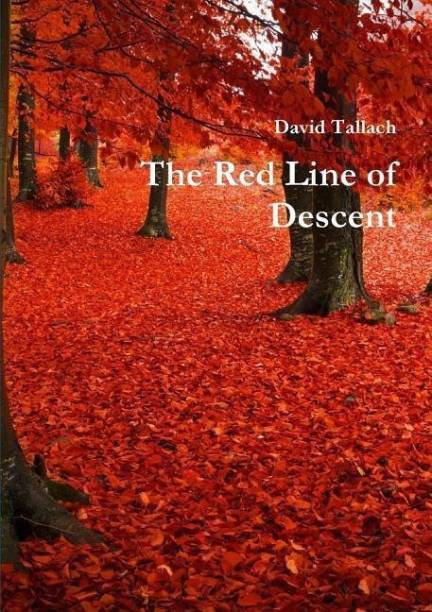 The Red Line of Descent