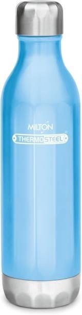 MILTON BLISS 900 820 ml Flask