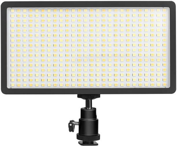 DIGITEK LED D416 COMBO 3600 lx Camera LED Light