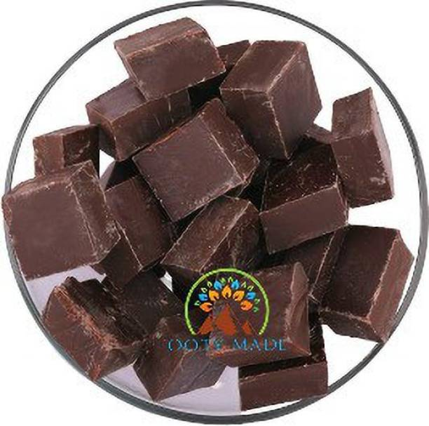 Ooty Made.Com Delicious, Rich, Classy,Plain Dark Chocolates For Friends, Family And Your Loved Ones Bars