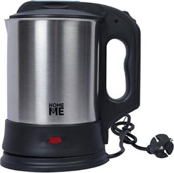 Home&ME HM-KW-19-151 Electric Kettle
