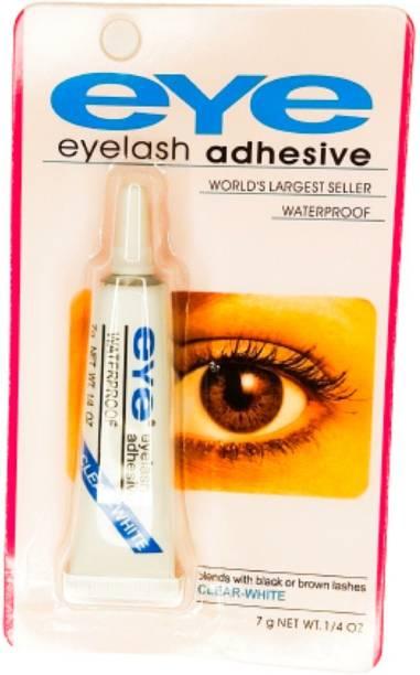 TINKLESTAR Waterproof Eyelash Adhesive