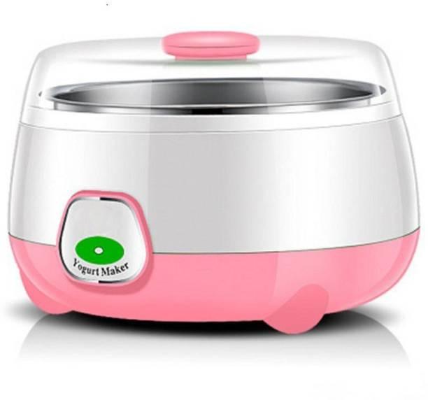 HSR 1L Automatic Yogurt Maker Yogurt Maker