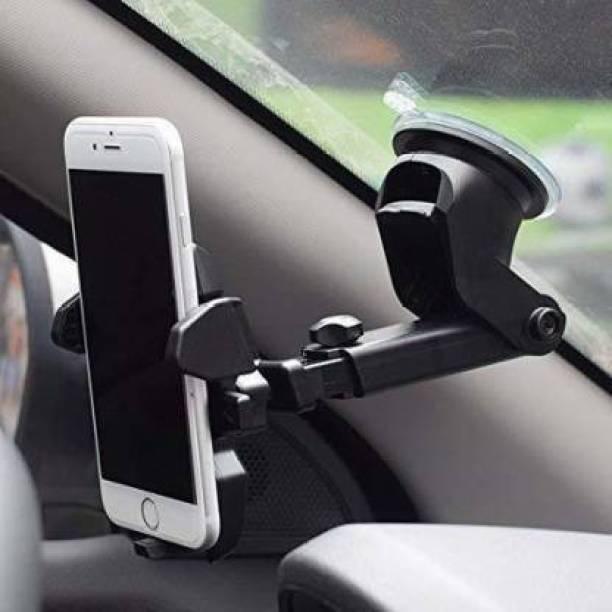 DMTCHOICE Car Mobile Holder for Dashboard