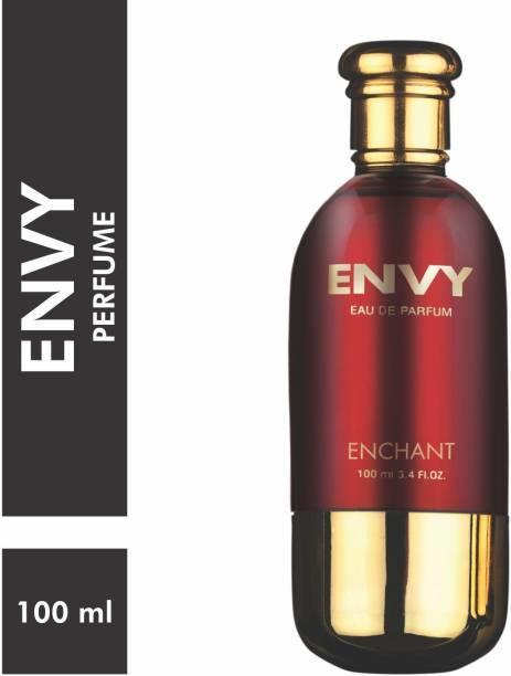 ENVY Enchant Eau de Parfum  -  100 ml