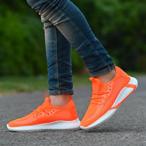 Layasa Running Shoes For Men